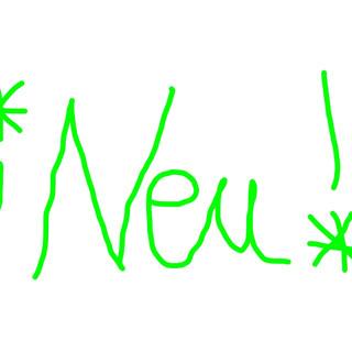 NEUneu_edited.jpg