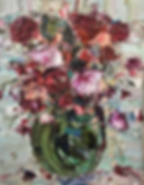 Waddell_FlowersInMyEyes.png