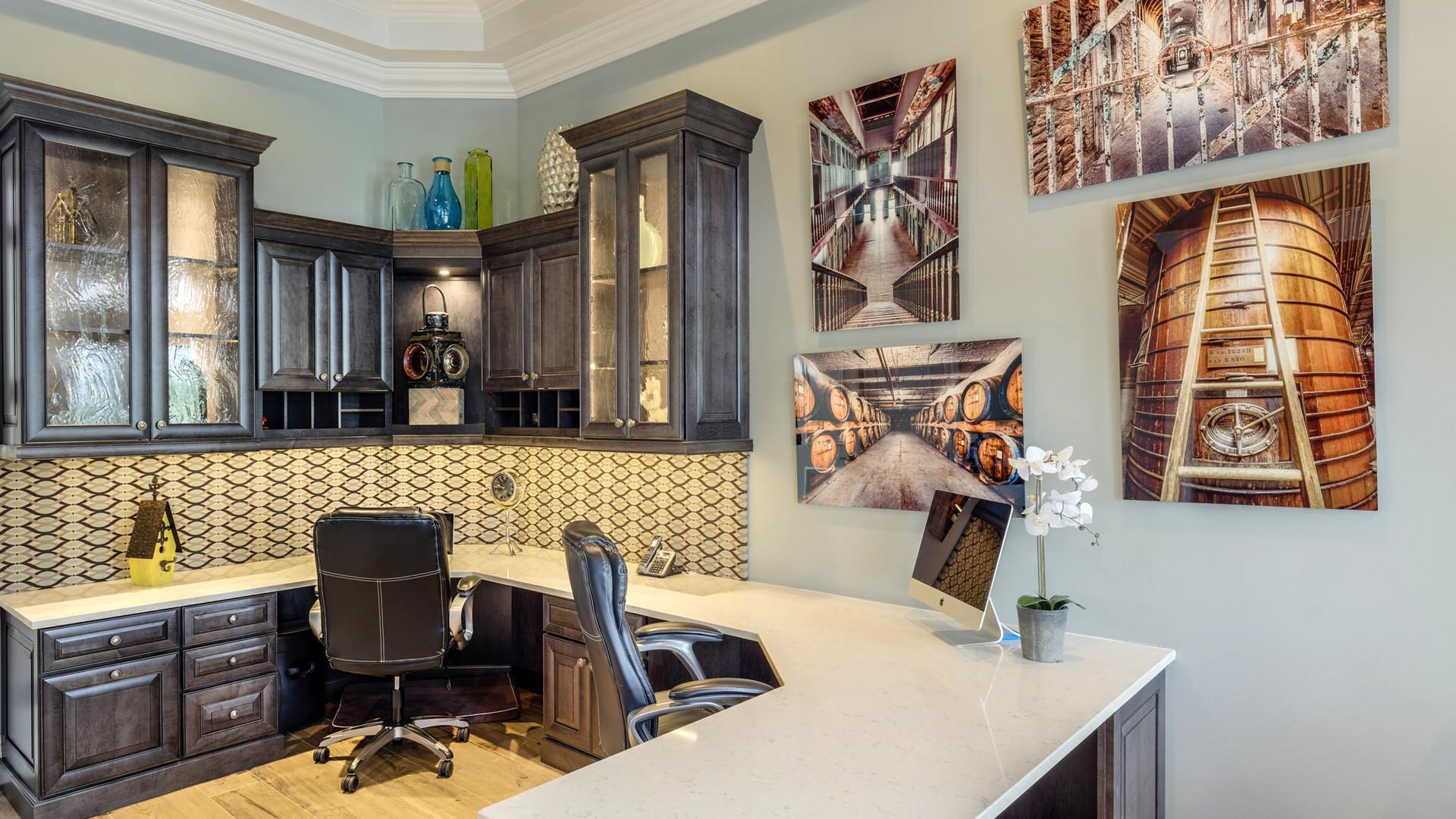 10256 Heronwood Office-Edit.jpg