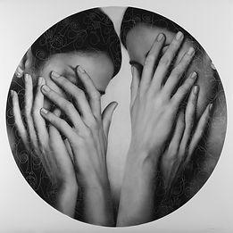 #artlovers Reimagined 40_ x 40_ XXX .jpg