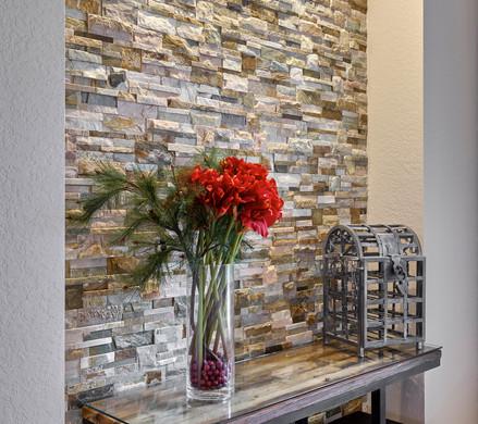 10256 Heronwood Dining Room wall.jpg