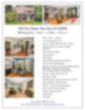 Sell sheet 1.jpg