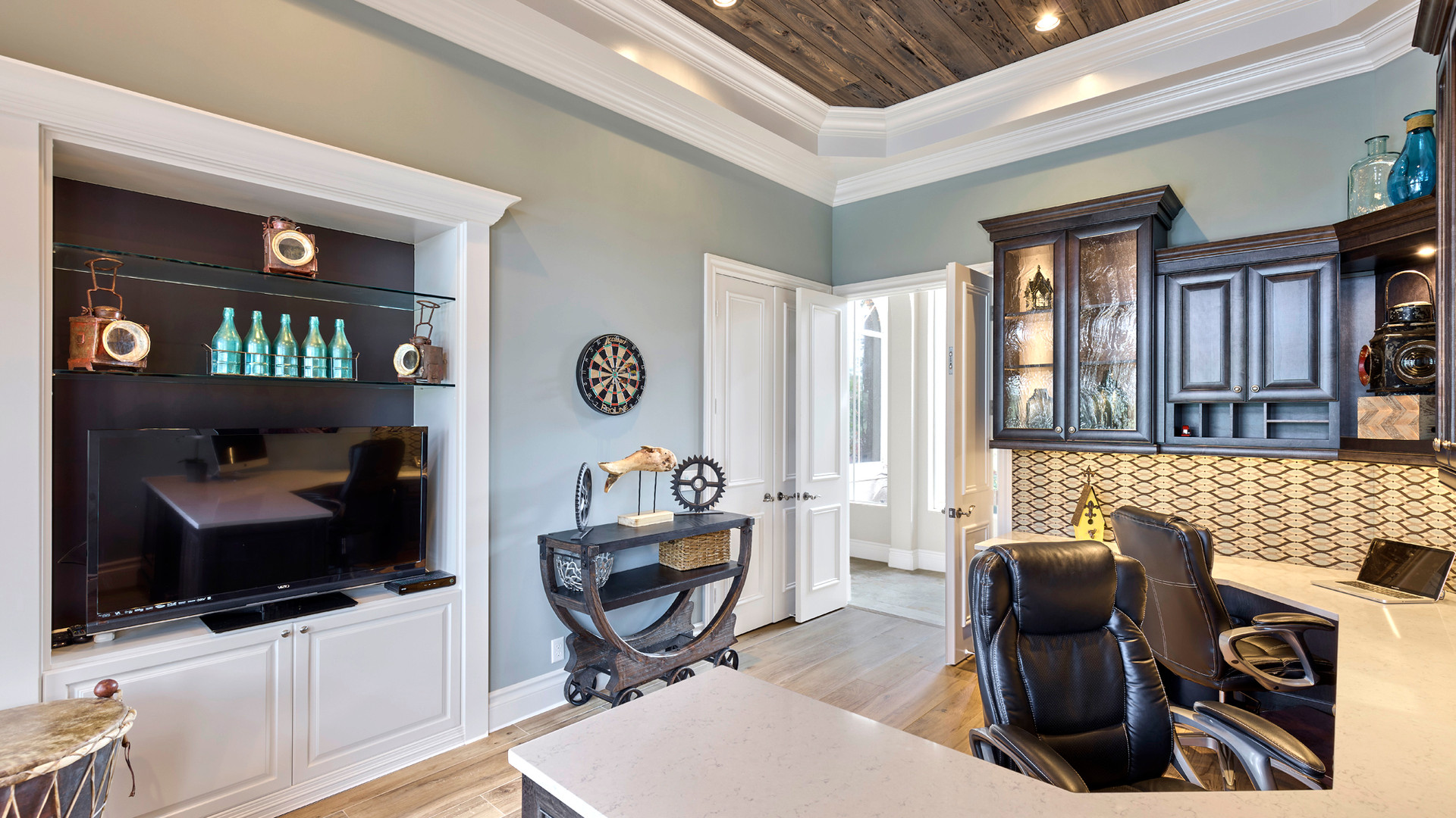 10256 Heronwood Office 2.jpg
