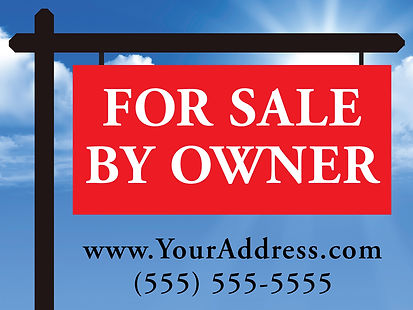 For Sale sign 5A.jpg