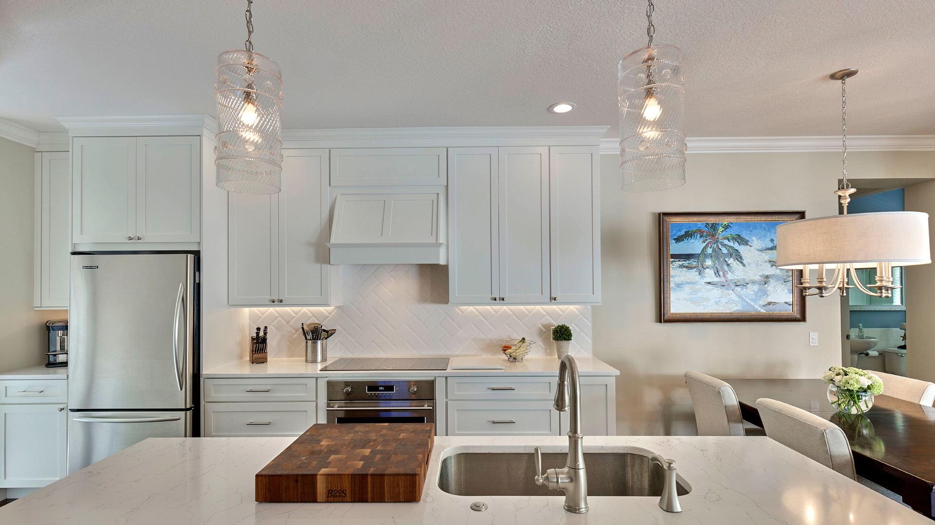 136 Sweet Bay Cr kitchen 3.jpg
