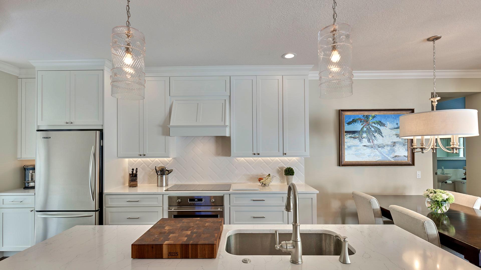 136 Sweet Bay Cr kitchen 3.jpg