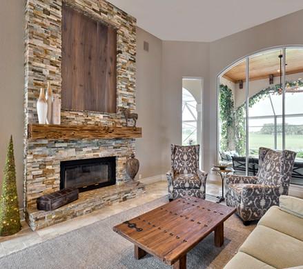 10256 Heronwood Family Room.jpg