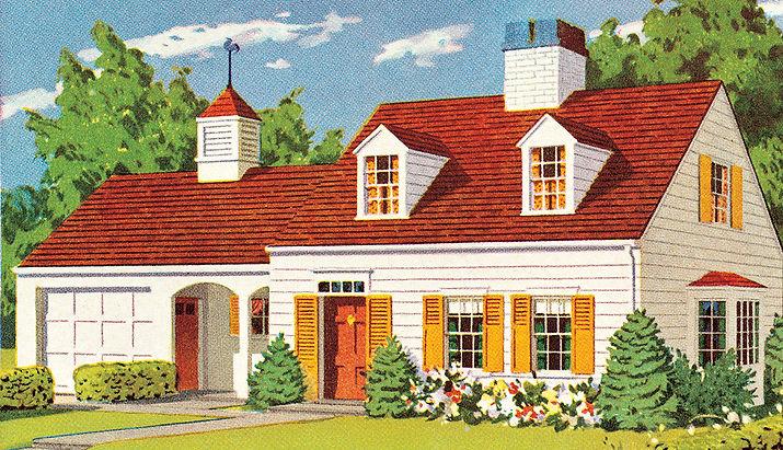 1140-house-inheriting.imgcache.rev68c065