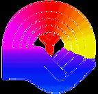 logo-UnitedWay copy.png