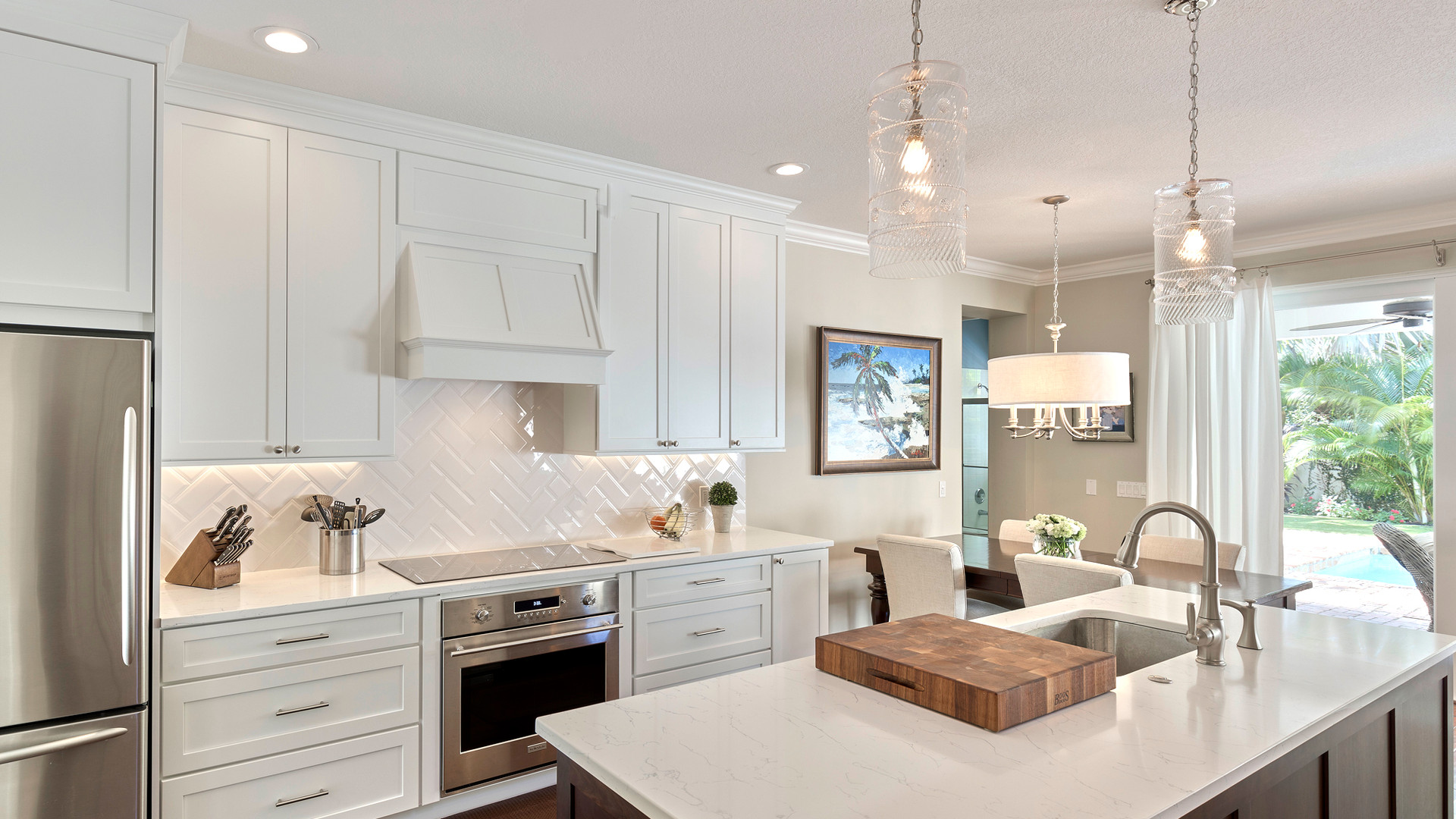 136 Sweet Bay Cr kitchen 4.jpg