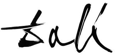 dali.signature-2.png