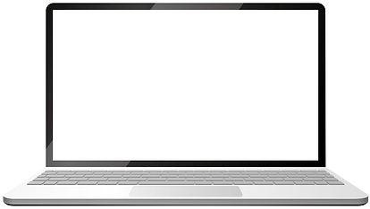 Notebook_PC_1_Blank.jpg