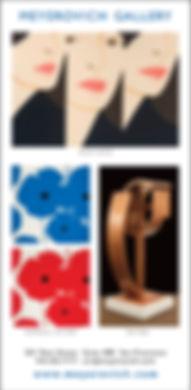 Gallery ad.jpg