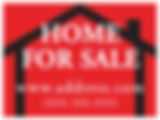 For sale sign X.jpg