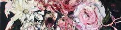 Craig WaddellvAmongst The Wildflowers Yo