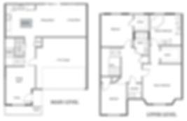Floor plan 3.jpg