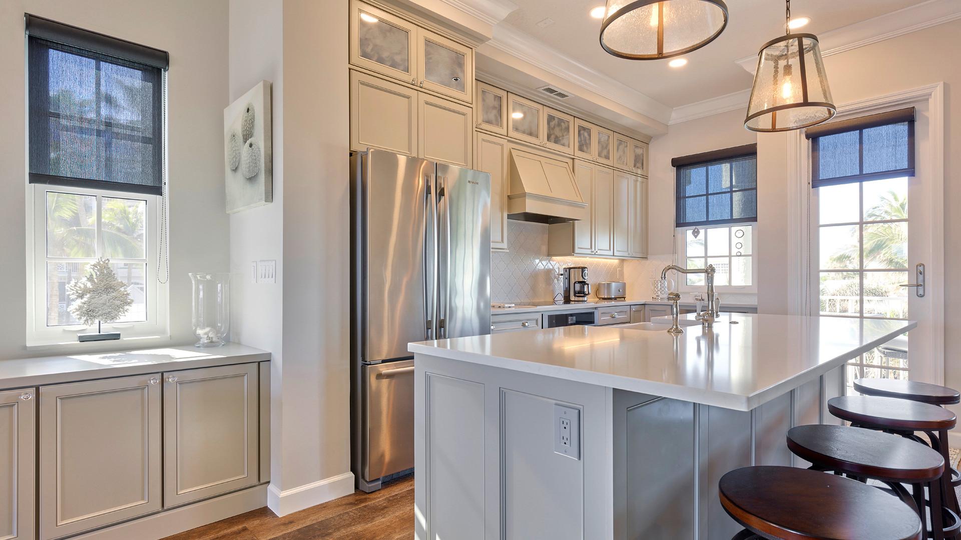 Cheyrl Ward kitchen.jpg