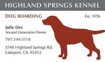 Kennel card.jpg