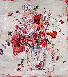 The Painters Flower Table 2019 XX.jpg