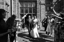 jenny wedding-4