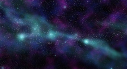 outer-space-163458_1280.jpg