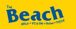 BeachFM_logo.jpg