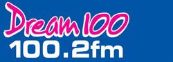 Dream100FM_logo.jpg