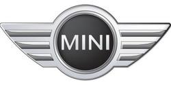 Mini-logo-1.jpg