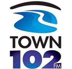 town 102.jpg