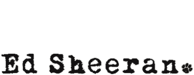 ed-sheeran-4e9614bce239c.png