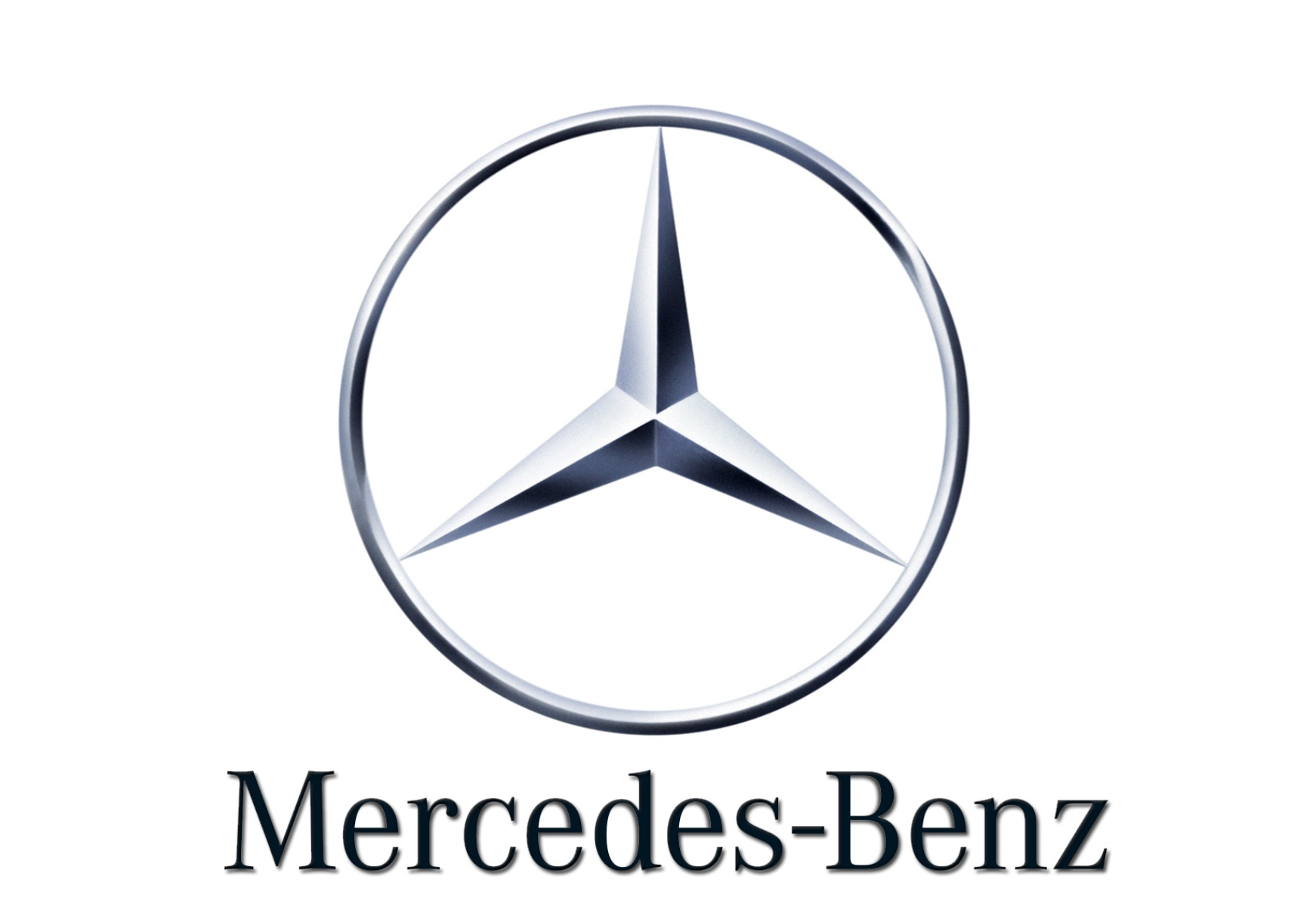 Mercedes-Logo-Wallpaper-09.jpg