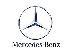 Mercedes-Logo-Wallpaper-09.jpg