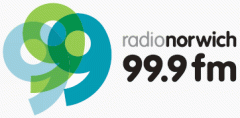 999radionorwich.png