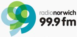 999radionorwich.png