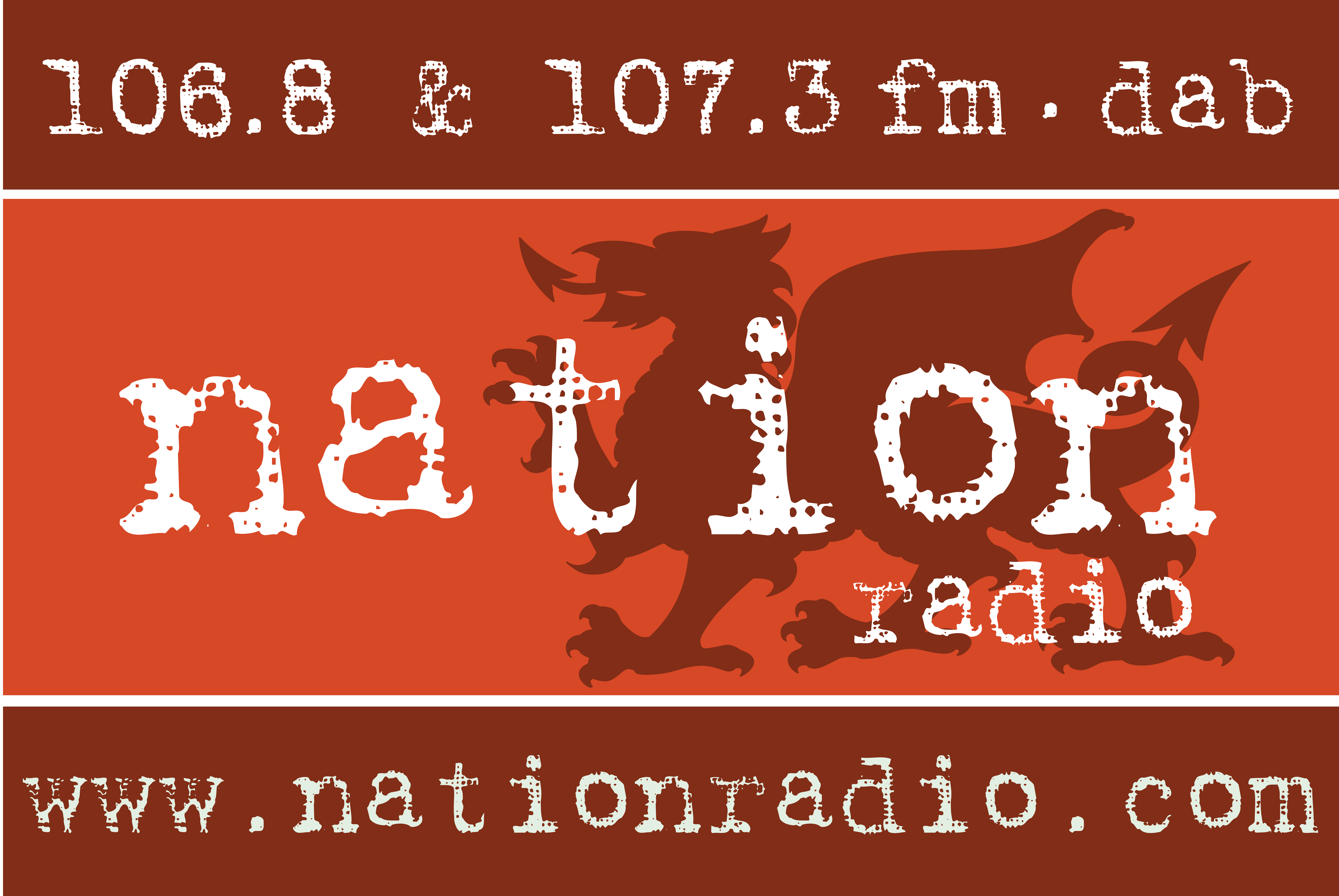 Nation Radio Logo New.png
