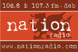 Nation Radio Logo New.png