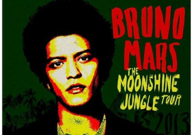 bruno-mars-tour-poster.jpg