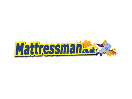 mattressman.jpg