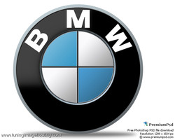 BMW-LOGO-108.jpg