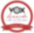 Vox Awards 2016 logo_Finalist_600ppi.png