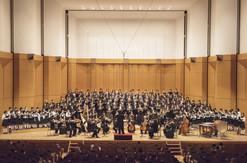 2015コンサート