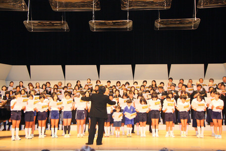 sayo2011_1.jpg