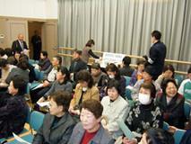 sayo_03.jpg