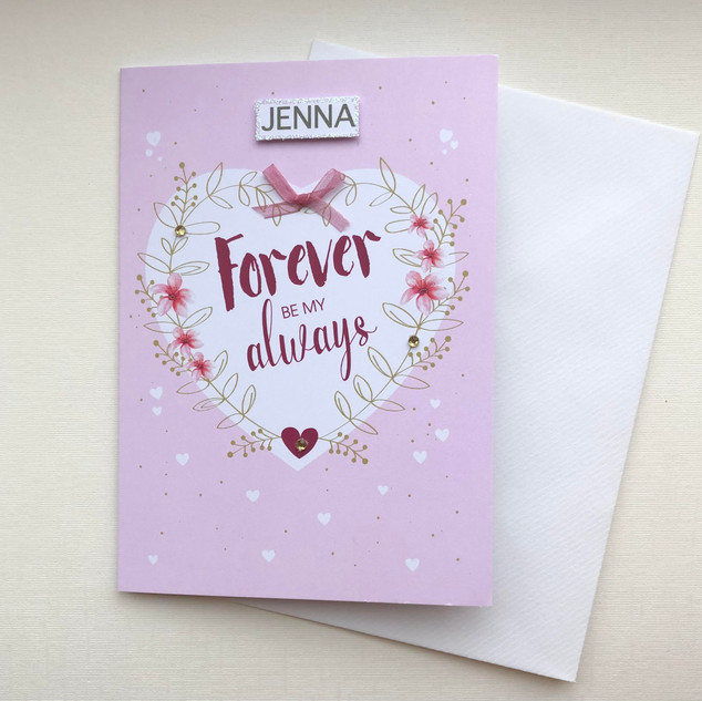 Valentines Card 1.jpg