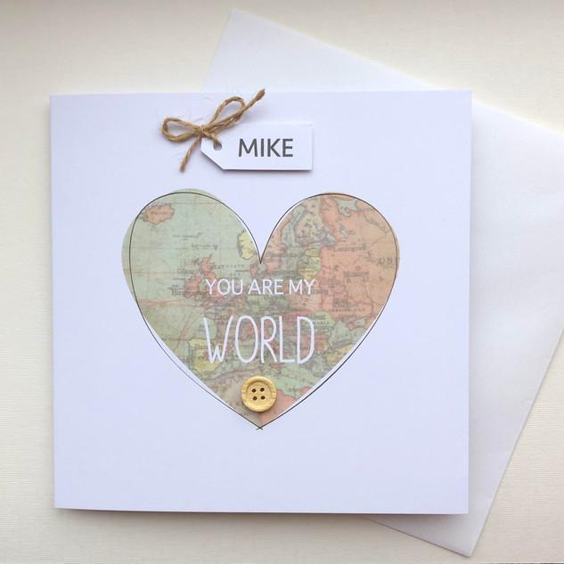 Valentines Card 3.jpg