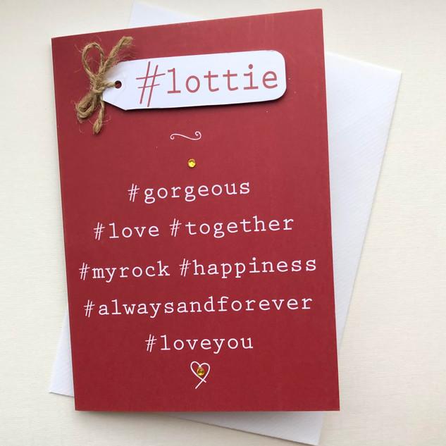 valentines Card 8.jpg