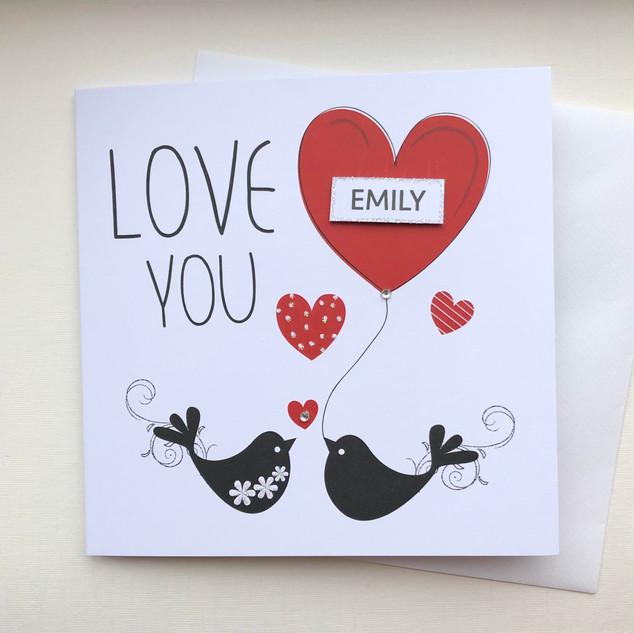 Valentines Card 6.jpg