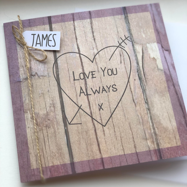 Valentines Card 7.jpg
