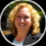 Vermont Recruiting | Vermont | Sue Schlom - Recruiter & Job Search Advisor