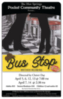 Bus Stop Official.jpg